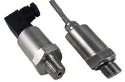 MHP320 - Flush Mount Pressure Transducer