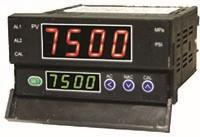 MP9410 Melt Pressure Transducer Indicator